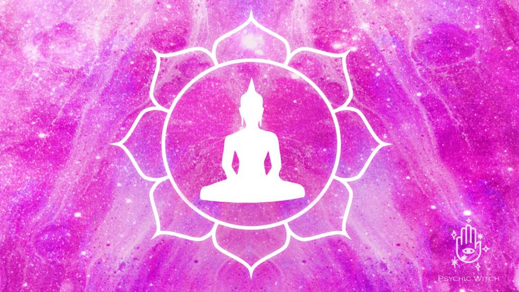 meditation unblocker online course